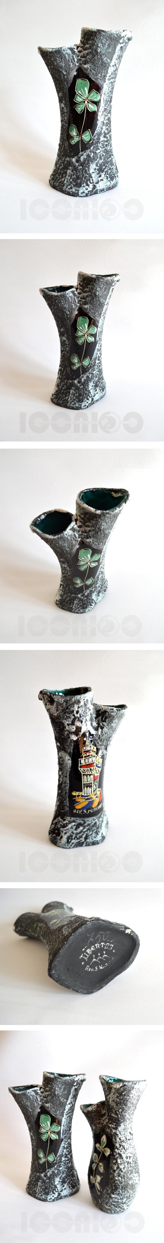 50s-italian-sgraffito-vase-1