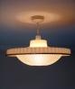 _50s-UFO-cream-plastic-shade