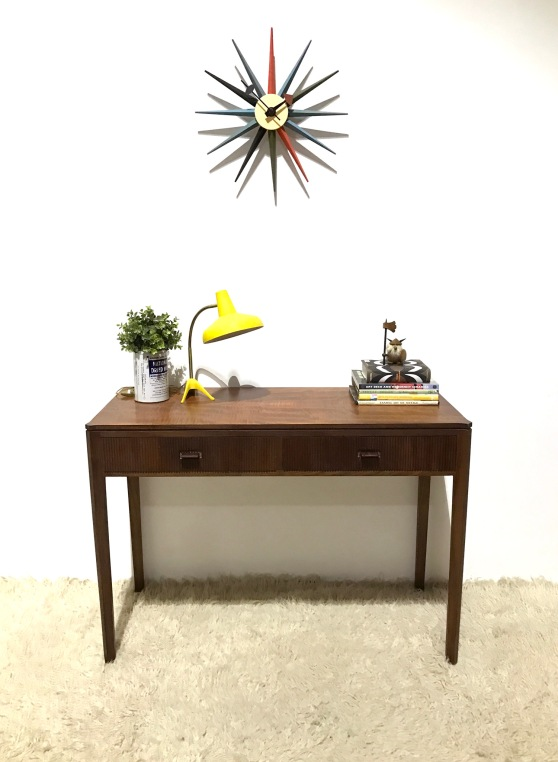 _60s-mahogany-afromosia-wood-console-table