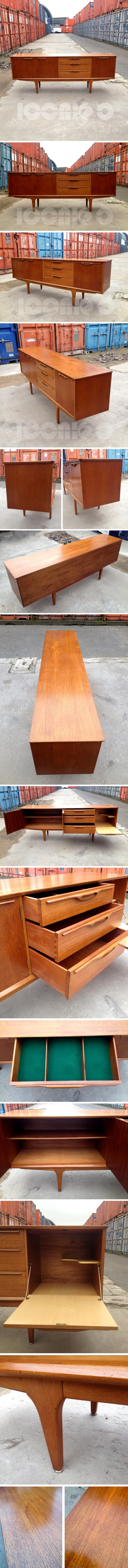 60s-teak-jentique-long-sideboard-3