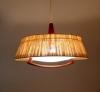 _60s-temde-cream-ceiling-lamp-1
