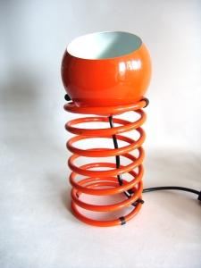 _70s-zebedee-lamp