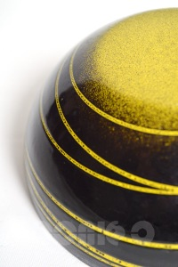 _Catherine Holm saturn bowl yellow 1