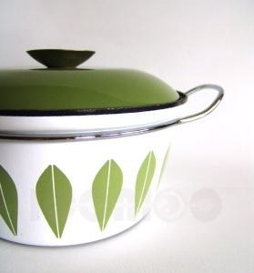 _CH-green-medium-pan