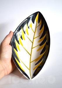 __50s-italian-stig-lindberg-style-leaf-bowl-
