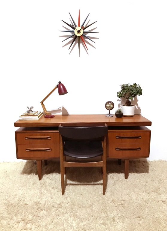 _g-plan-fresco-dressing-table-desk