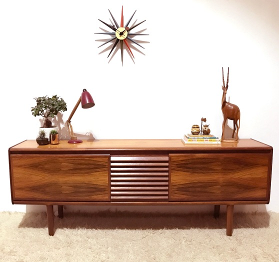 _white-newton-rosewood-lovered-sideboard