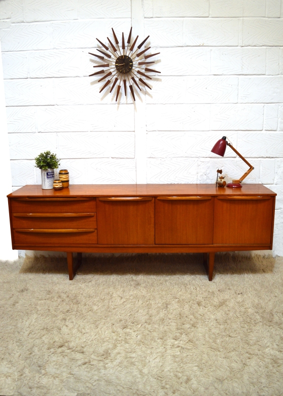 _stonehill danish style long sideboard