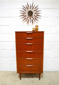 _austinsuite-chest-of-drawers-tallboy