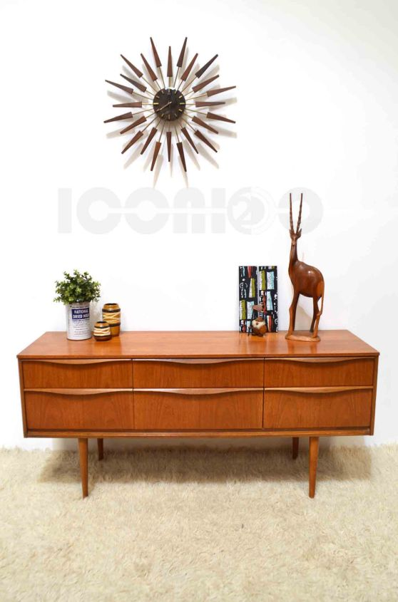 __austinsuite low chest of drawers sideboard
