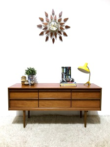 _austinsuite-low-sideboard-chest-of-drawers