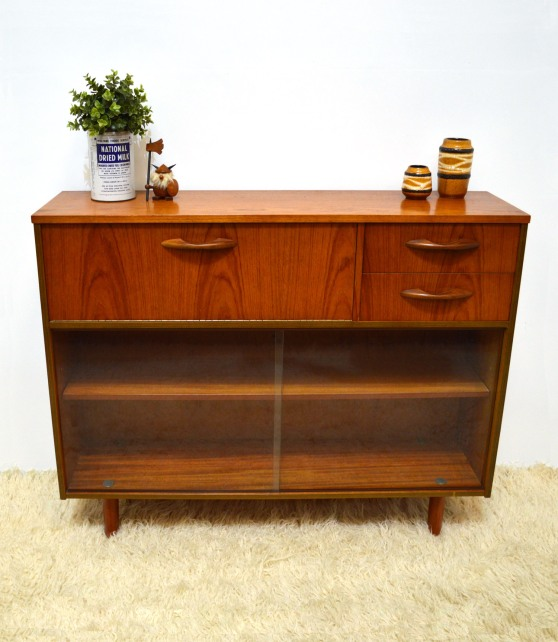 _avalon bookcase bureau