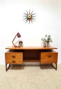 _g plan quadrille dressing table 06_16