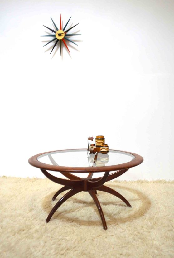 _g plan spider round coffee table 06_16