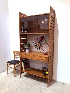 _ladderax-1-bay-wooden-ladders-unit