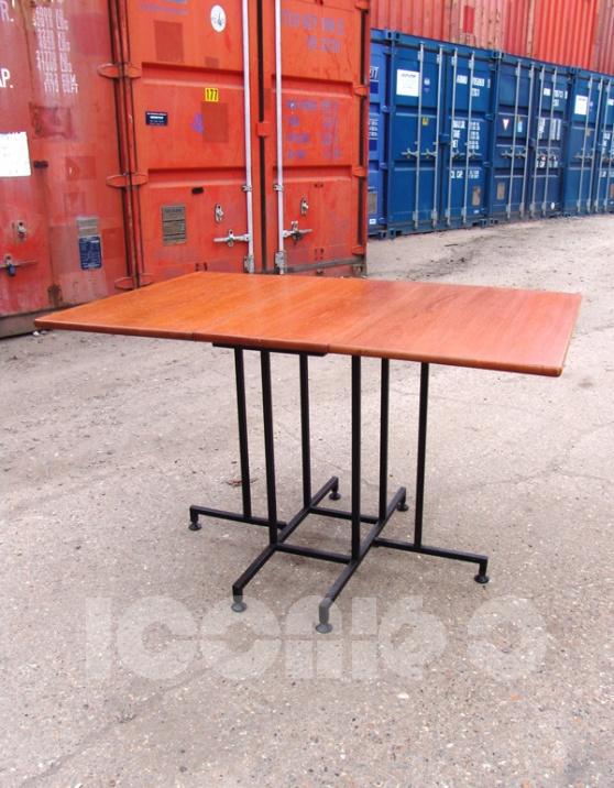 _ladderax table2