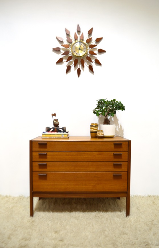 _meredew-leather-handles-small-chest-od-drawers-bureau