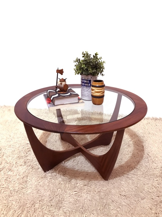 _g-plan-astro-round-coffee-table-16_11_25