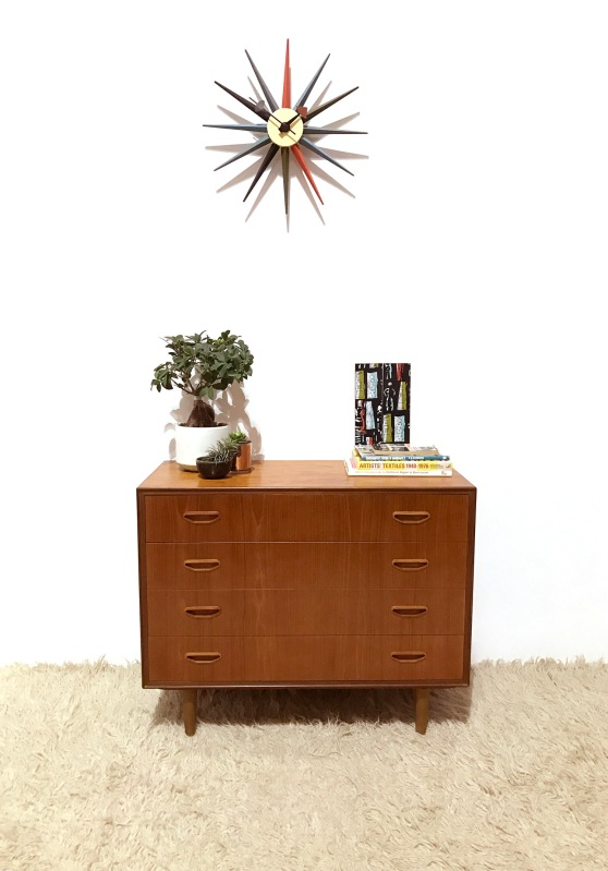 _60s-danish-style-low-chest-of-drawers