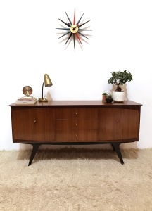 _beautility-dark-50s-sideboard-black-legs-brass-handles
