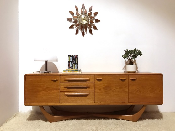 _beithcraft-cross-legs-long-sideboard