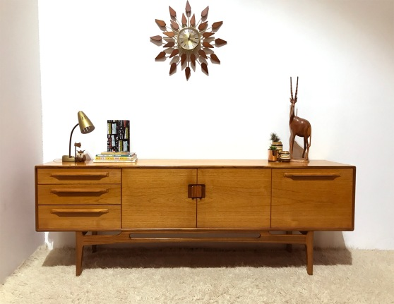 _beithcraft-long-sideboard
