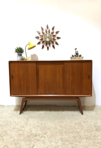 _clausen-son-danish-teak-splayed-legs-highboard-sideboard