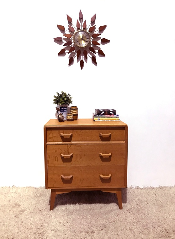 _g-plan-brandon-small-chest-of-drawers