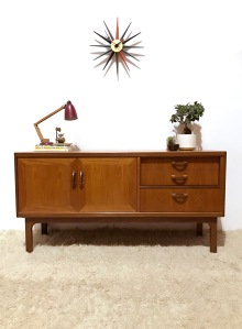 _g-plan-compact-70s-sideboard