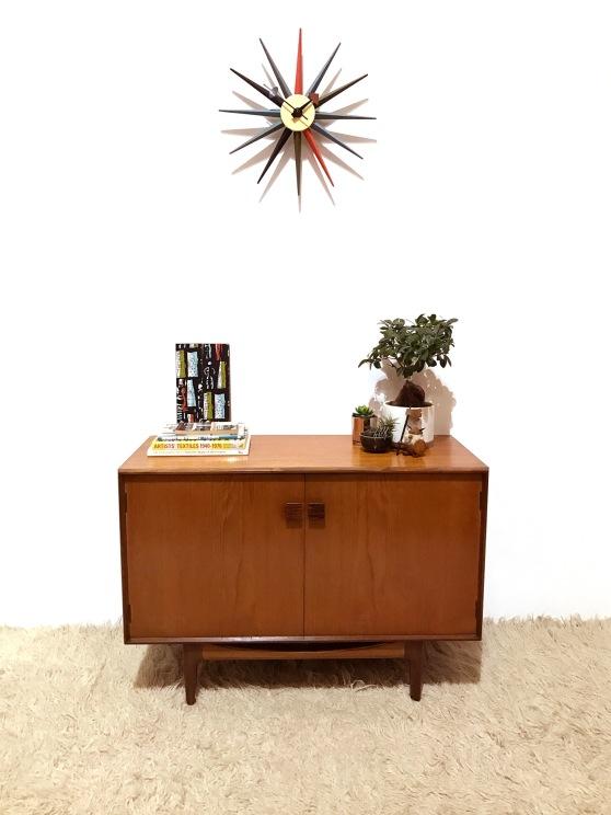 _g-plan-danish-kofod-larsen-small-cabinet