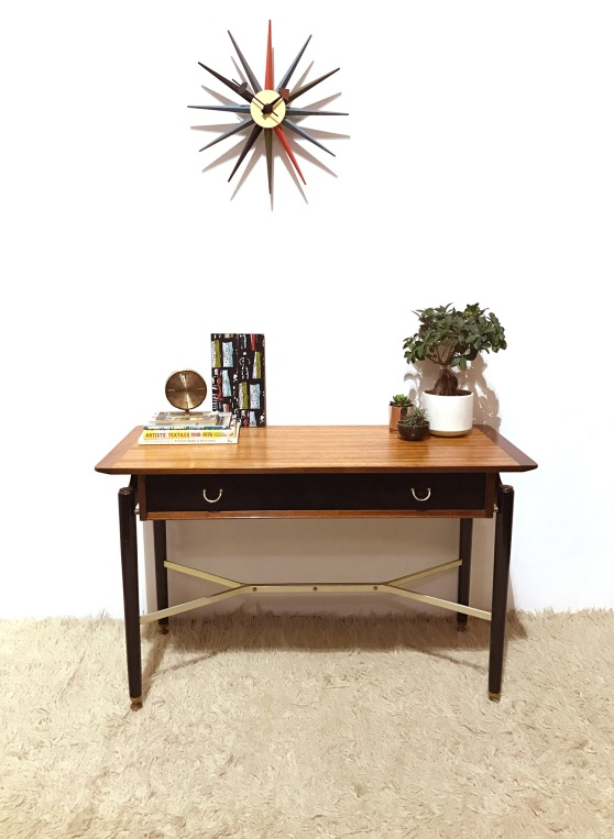 _g-plan-librenza-desk-console-table