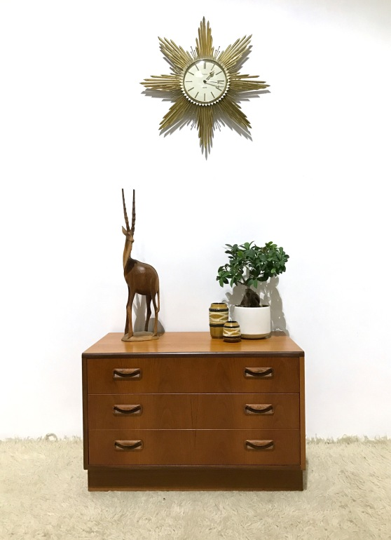 _g-plan-low-chest-of-drawers-1