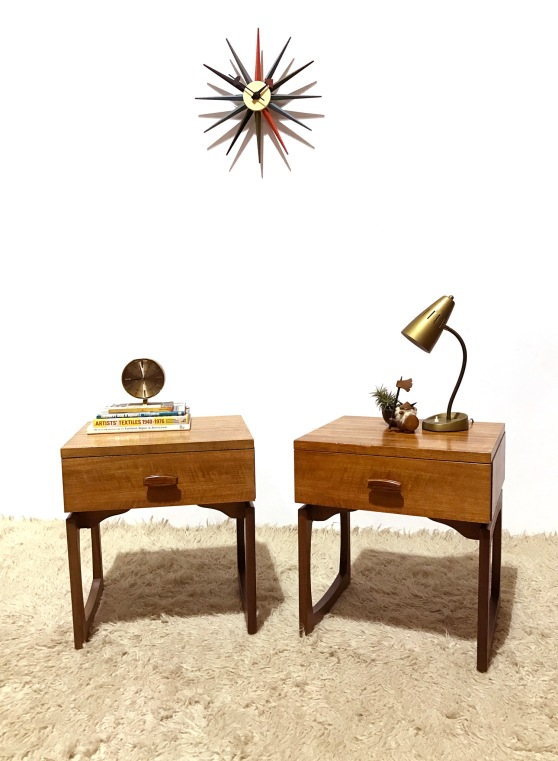 _g-plan-quadrille-bedside-tables-x2