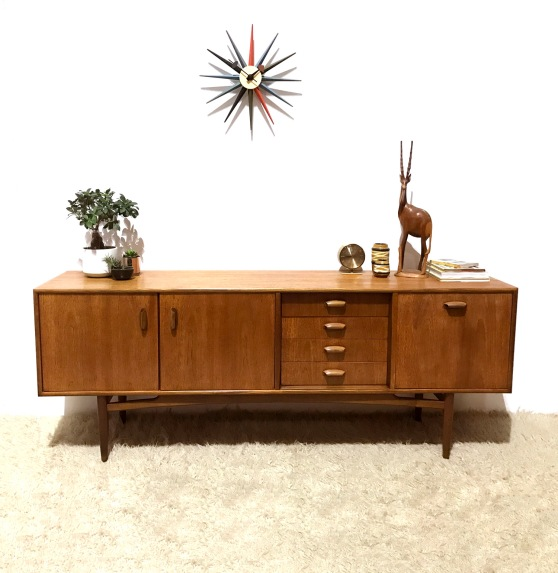 _g-plan-scandinavian-long-sideboard