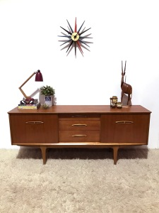 _jentique-cadilac-long-teak-sideboard
