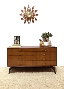 _meredew-sideboard-chest-of-drawers-metal-handles