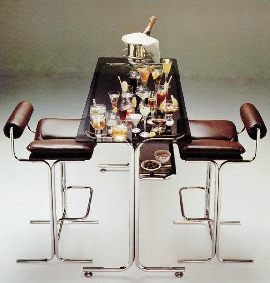 pieff-eleganza-bar-stools