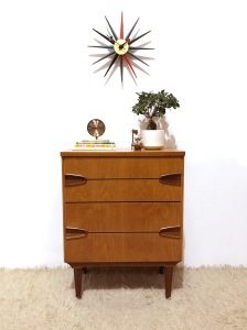 _remploy-tallboy-chest-of-drawers
