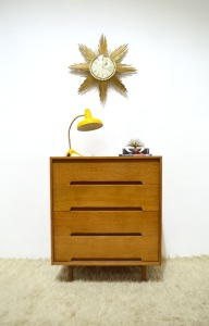 _stag-reid-c-range-chest-of-drawers-varnished