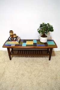 _tilled-coffee-table-jonhson-long