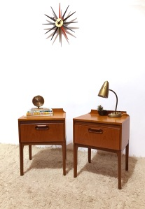 _william-laurence-bedside-tables-x2
