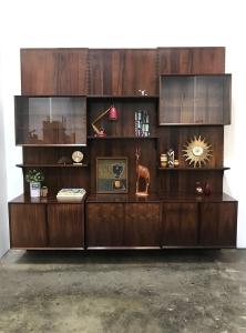 _cado rosewood panels unit copy